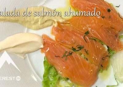 EverestBi_Ensalada-de-salmon-ahumado