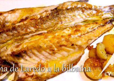 EverestBi_Lubina-de-Laredo-a-la-bilbaina