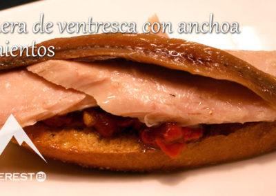 EverestBi_Trainera-de-ventresca-con-anchoa-y-pimientos