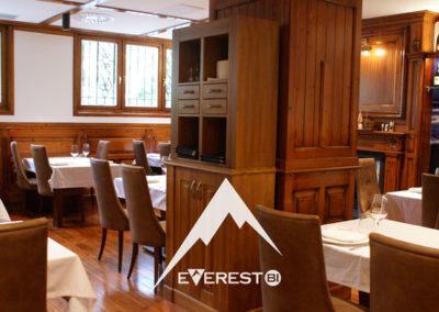 EverestBi_Comedor-interior