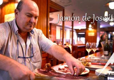 EverestBi_Jamon-de-Joselito