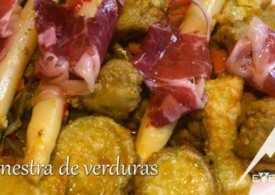 EverestBi_Menestra-de-verduras
