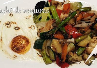 EverestBi_Panache-de-verduras