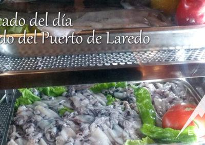 EverestBi_Pescado-del-dia-puerto-de-Laredo_2