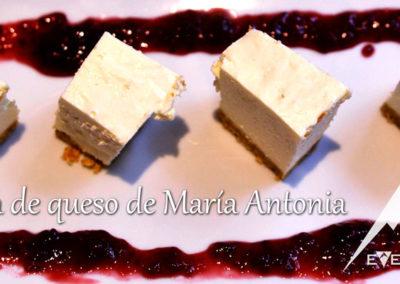 EverestBi_Tarta-de-queso-de-Maria-Antonia